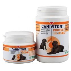 VETOQUINOL Caniviton Protect