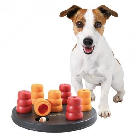 TRIXIE Gra strategiczna dla psa Mini Solitaire