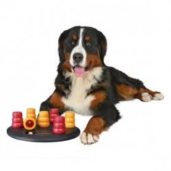 TRIXIE Gra strategiczna dla psa Solitaire
