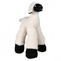 TRIXIE Zabawka Owca z długimi nogami