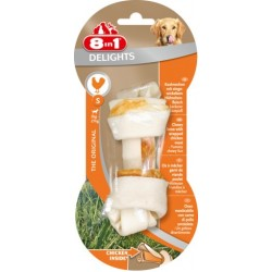 8in1 Delights Bone 1szt.