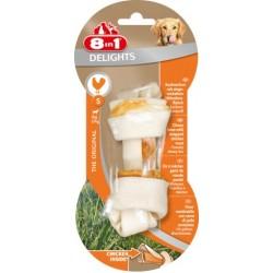 8in1 Delights Bone S 1szt przysmak dla psa