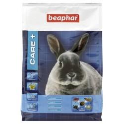 BEAPHAR Care + Rabbit pokarm dla królika