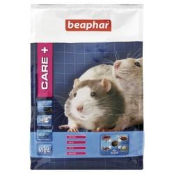 BEAPHAR Care + Rat pokarm dla szczura