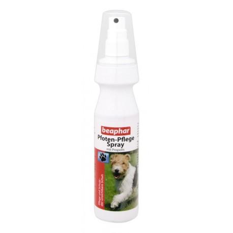BEAPHAR Propolisowy spray do pielęgnacji łap 150ml