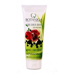 BOTANIQA For Ever Bath Conditioner 250ml