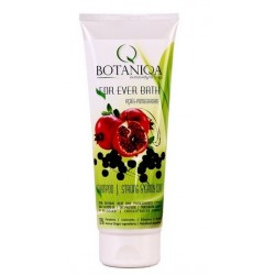BOTANIQA Ever Bath Shampoo 250ml
