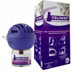 FELIWAY Feromony dla kota dyfuzor