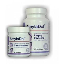 DOLFOS Amyladol