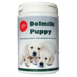 DOLFOS DOG Dolmilk Puppy 300g