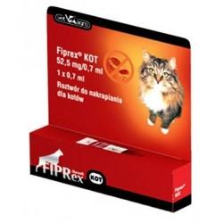 FIPREX Spot - On dla kota