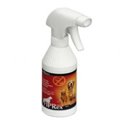 FIPREX Spray