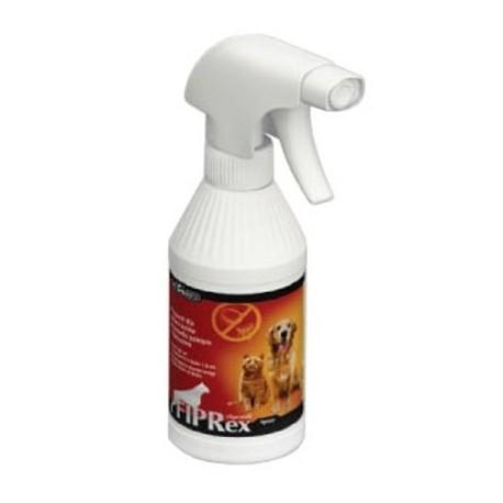 FIPREX Spray