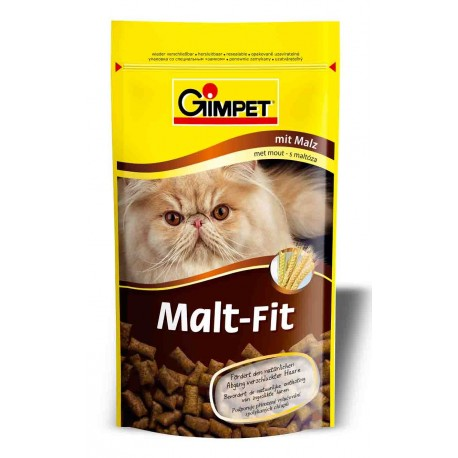 GIMPET Malt Fit 50g