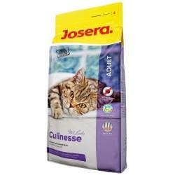 JOSERA Cat Culinesse