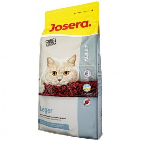 JOSERA Cat Leger