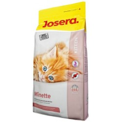 JOSERA CAT Kitten Minette