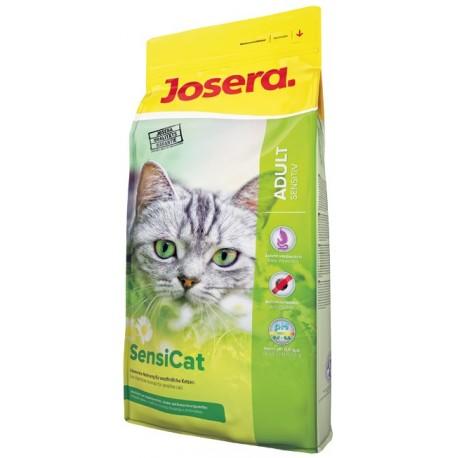 JOSERA Cat SensiCat