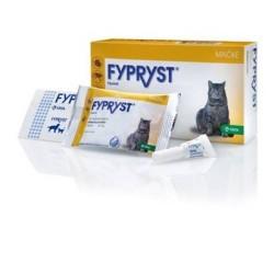 FYPRYST Krople dla kota