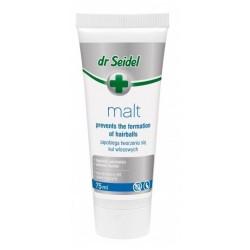 Dr SEIDEL Malt pasta 75ml