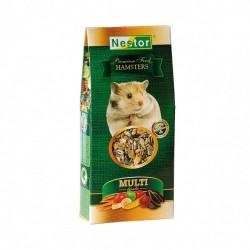 NESTOR Premium dla chomików