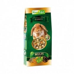 NESTOR Pokarm Premium dla królików