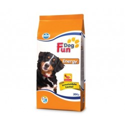 FARMINA Fun Dog Energy