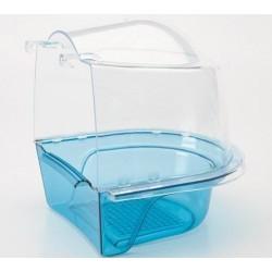 SAVIC Splash Basen