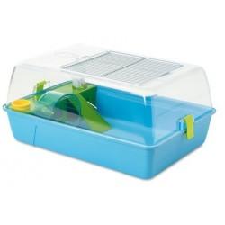 SAVIC Rody Hamster Klatka plastikowa