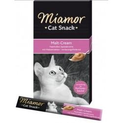 MIAMOR Malt Cream pasta odkłaczająca 90g