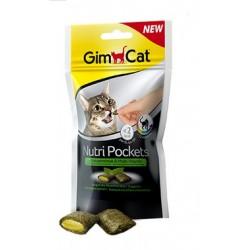 GIMPET Nutri Pocket multiwitaminowy 60g
