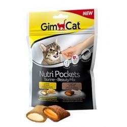 GIMPET Nutri Pocket Beauty Mix 150g