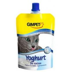 GIMPET Yoghurt 150g