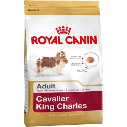ROYAL CANIN DOG Cavalier King Charles Adult
