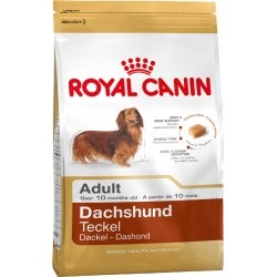 ROYAL CANIN DOG Dachshund Adult