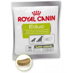 ROYAL CANIN DOG Educ 50g