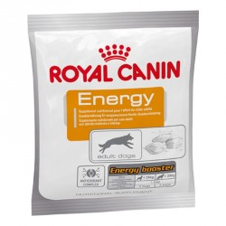 ROYAL CANIN DOG Energy 50g