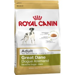 ROYAL CANIN DOG Great Dane Adult