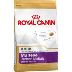 ROYAL CANIN DOG Maltese Adult