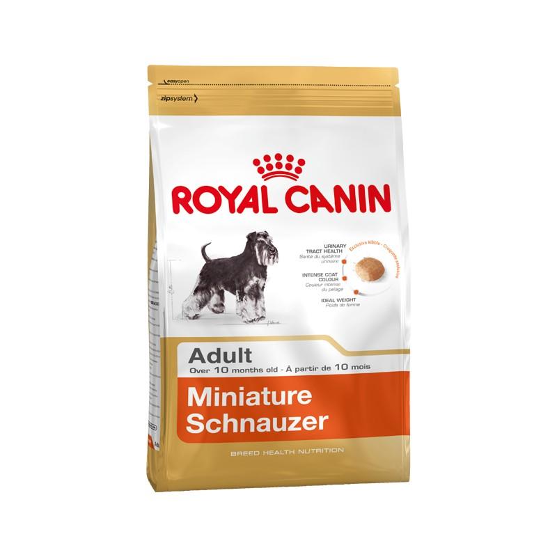 Pronature Holistic Adult All Breeds беззерновой сухой корм для собак (с уткой и апельсином)
