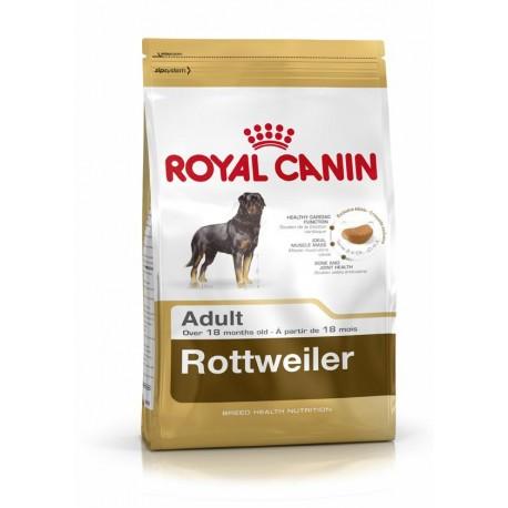 ROYAL CANIN DOG Rottweiler Adult