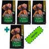 FARMINA CIBAU Puppy Mini 3x2,5kg + 2,5kg GRATIS PROMOCJA