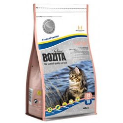 BOZITA Feline Function Large
