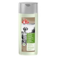 8in1 Szampon z olejkiem herbacianym 250ml