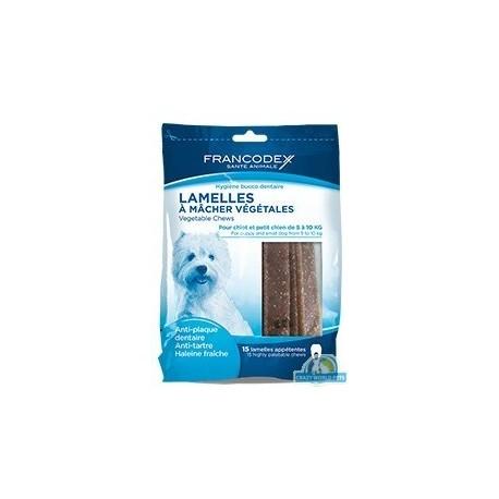 FRANCODEX Zestaw szczoteczka i pasta do czyszczenia zębów