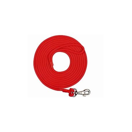 CHABA Smycz linka bojowa 1,4cm