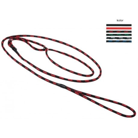 CHABA Ringówka 0,25cm