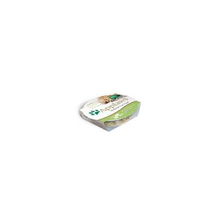 APPLAWS Cat Filety 60g miseczka