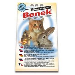 BENEK SUPER Uniwersalny Compact 5l