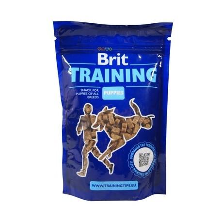 BRIT Training Snacks Puppies